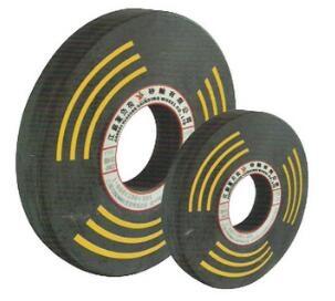 北京树脂砂轮