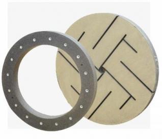 武汉树脂砂轮