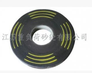 北京树脂重负荷砂轮